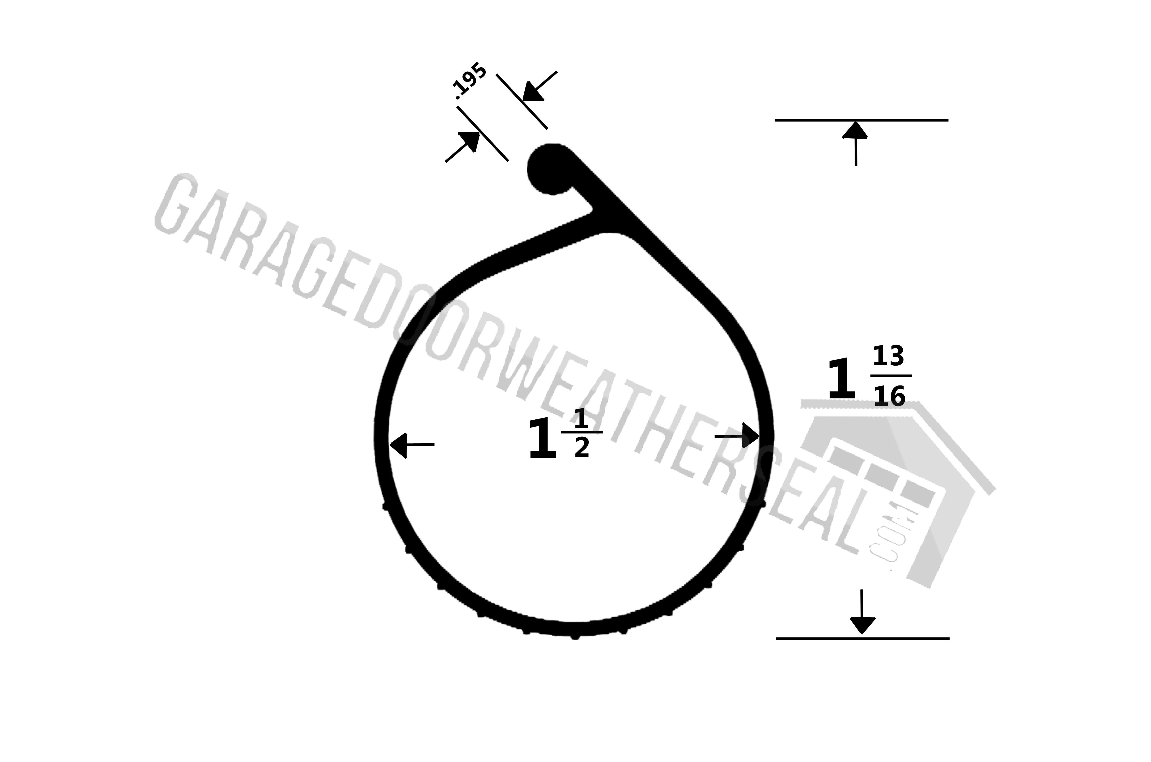 2004 cadillac xlr engine diagram 1999 cadillac catera