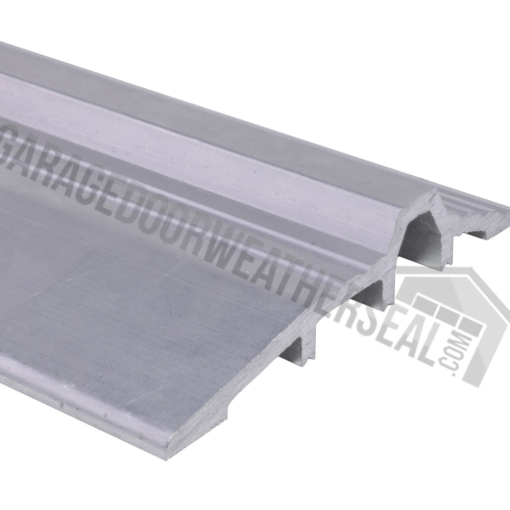 alumthresh-1024x1024 Door Sweeps For Interior Doors