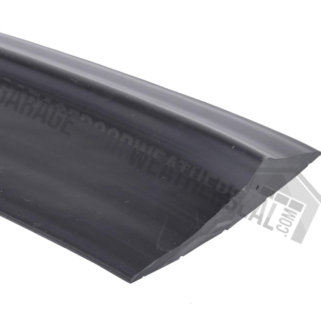 Aluminum garage door threshold - Garage Door Weather Seal Threshold 31 99 250 99 Select Options Threshold Seal Strip