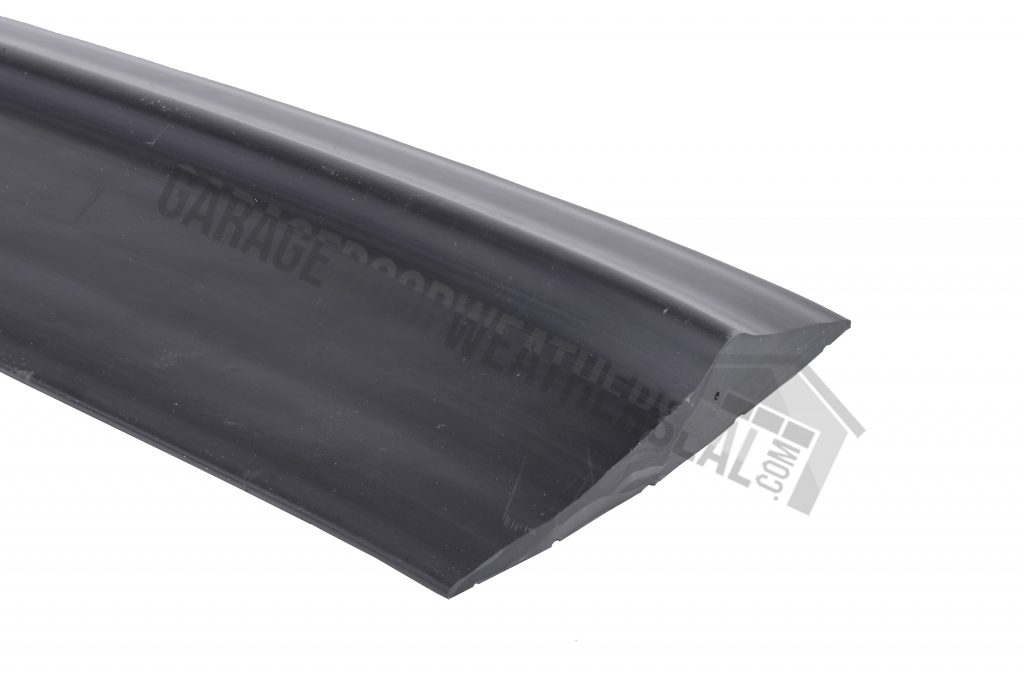 Threshold Seal Strip Garage Door Weather Seal