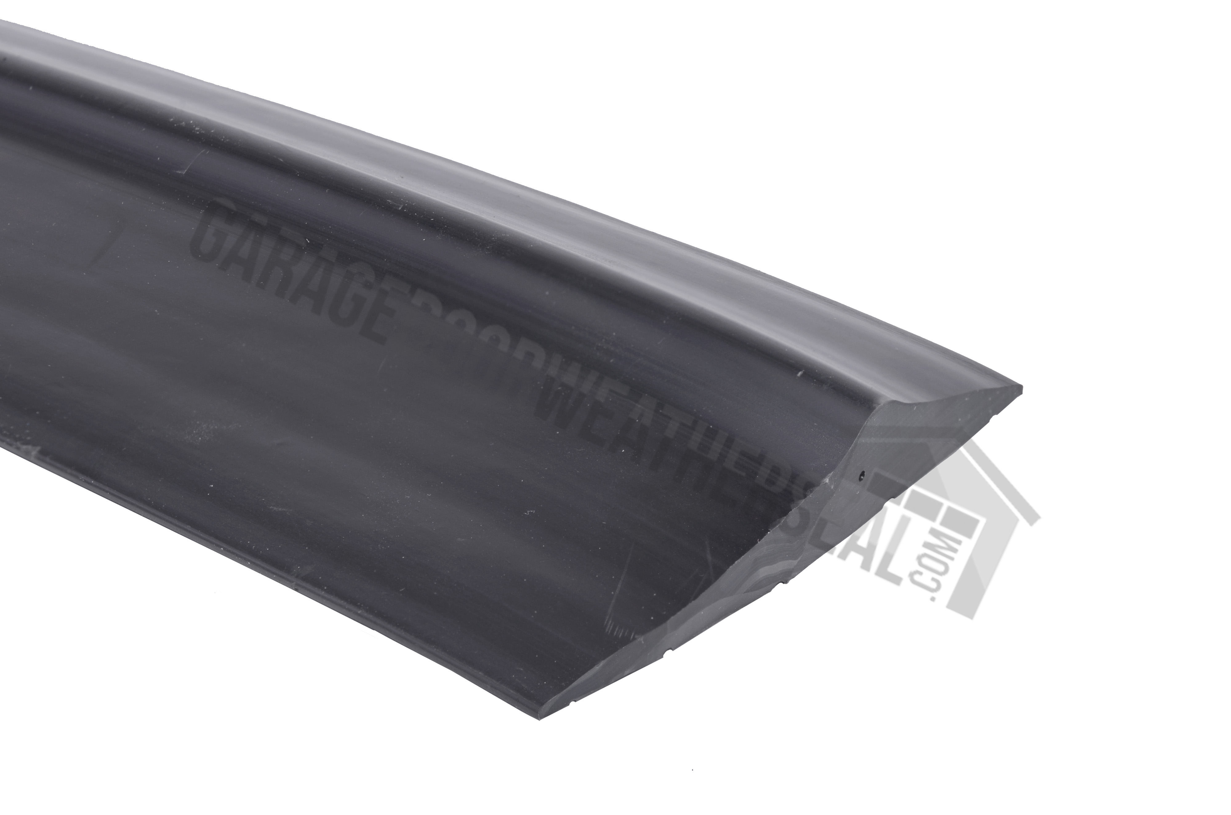 Threshold Seal Strip