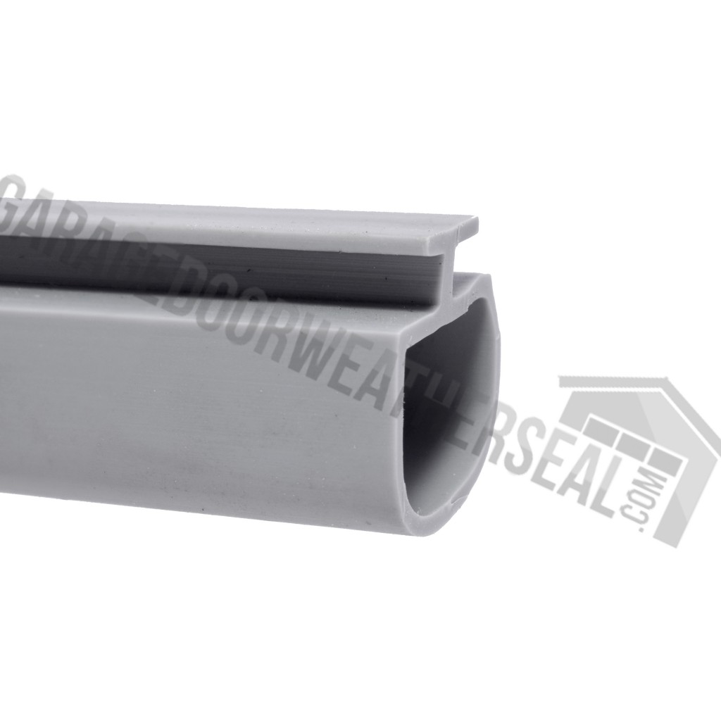 Wayne Dalton Garage Door Seal