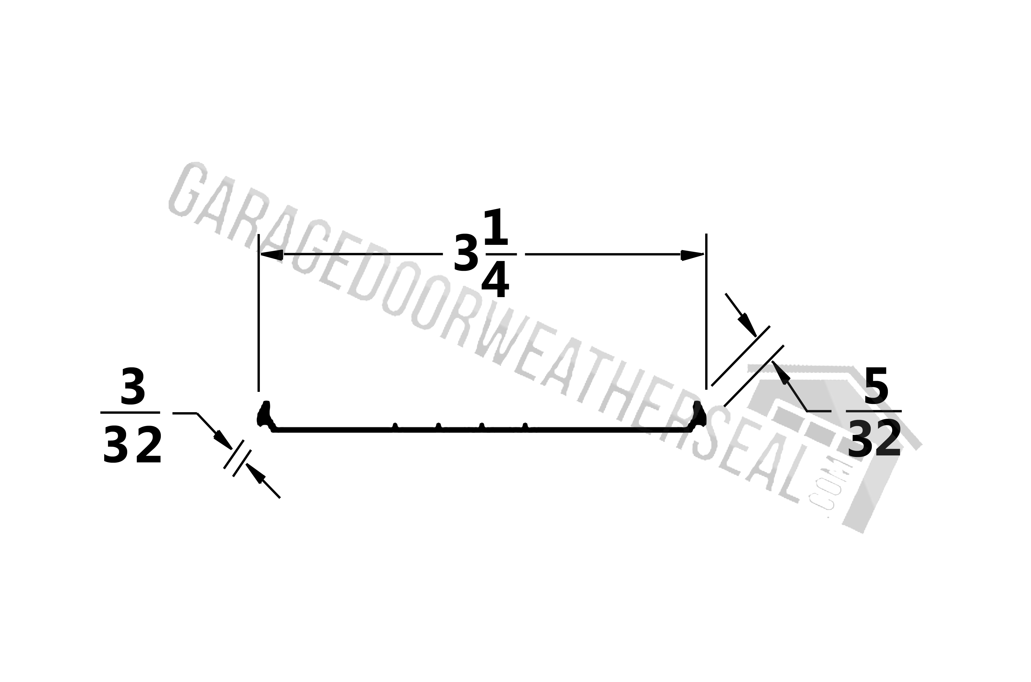 heavy duty trailer wiring diagram 7 wire