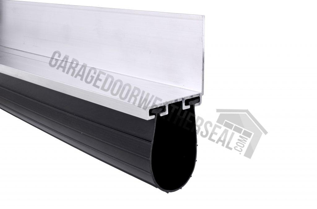 Garage Door Seal Kit
