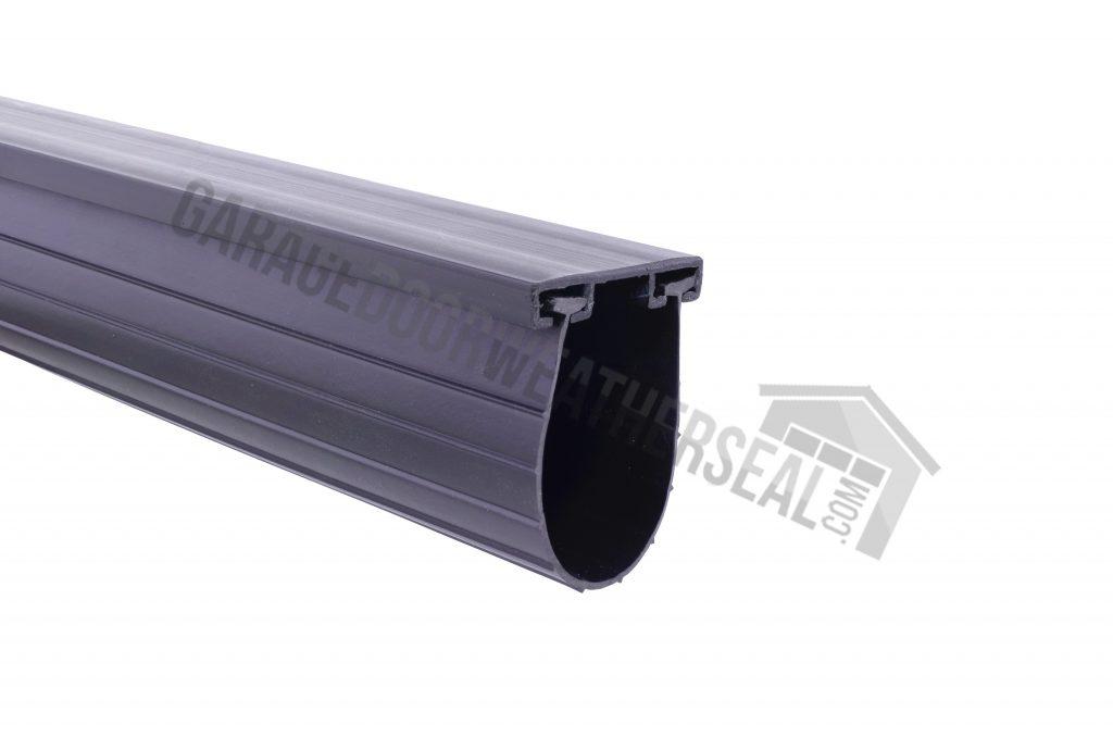 22112652138 Garage Door Bottom Seal Kit