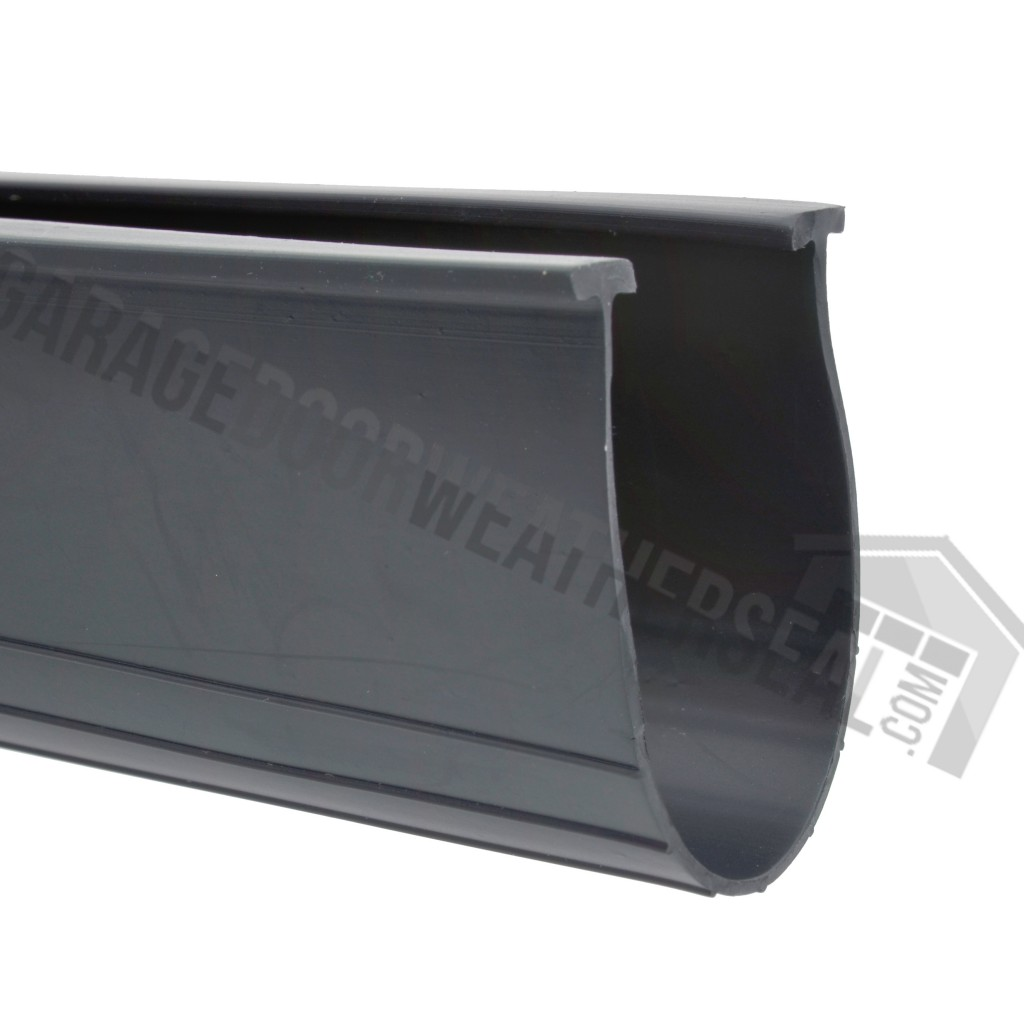Garage Door Weather Seal T Style - 5/16""