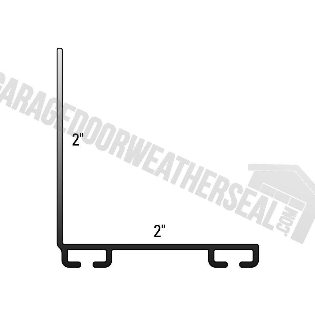 GARAGE-DOOR-RETAINER-2-X-2line-1024x1024