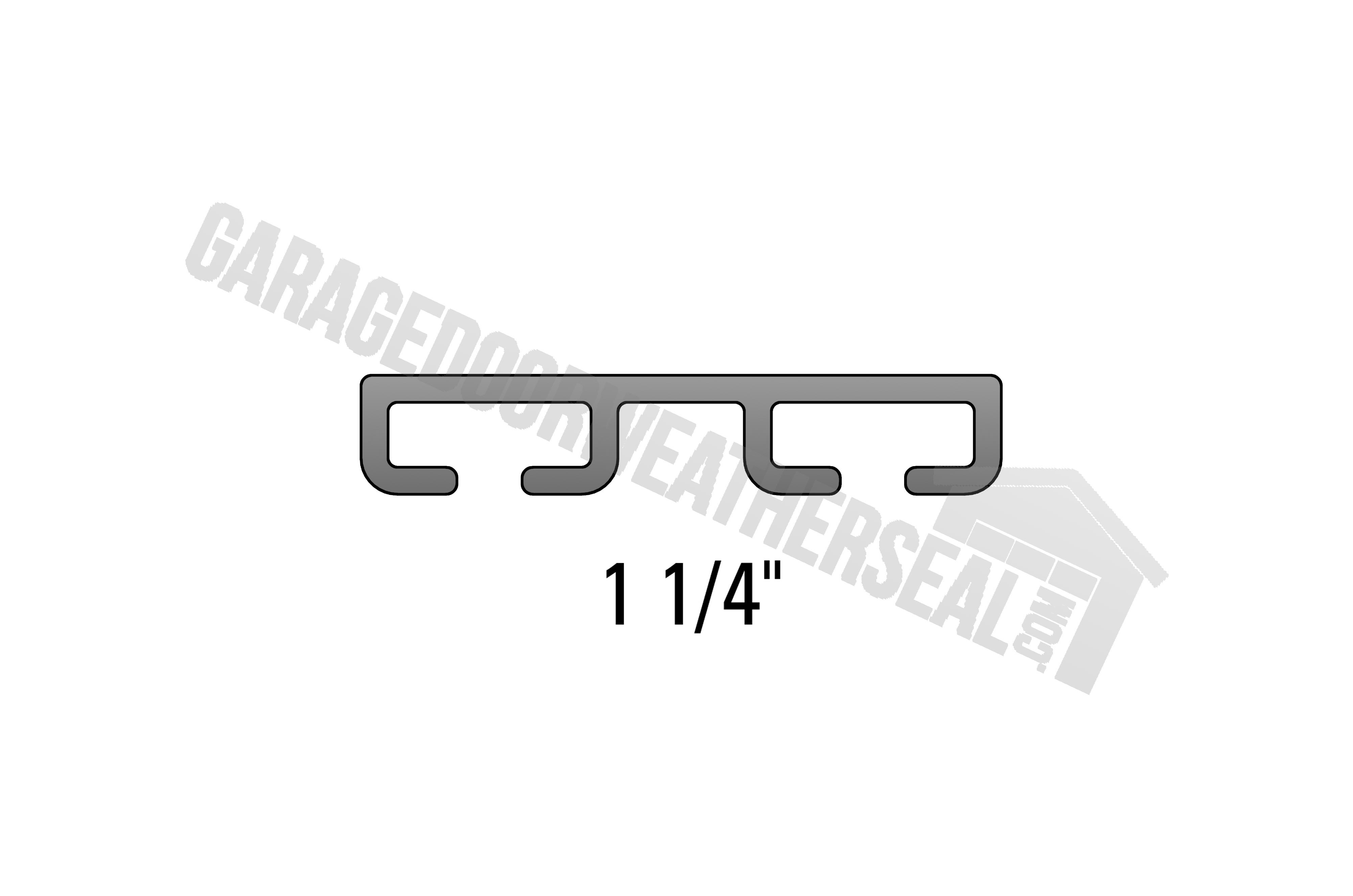 Amarr Garage Doors Logo amarr garage door bottom seal | btca examples doors designs