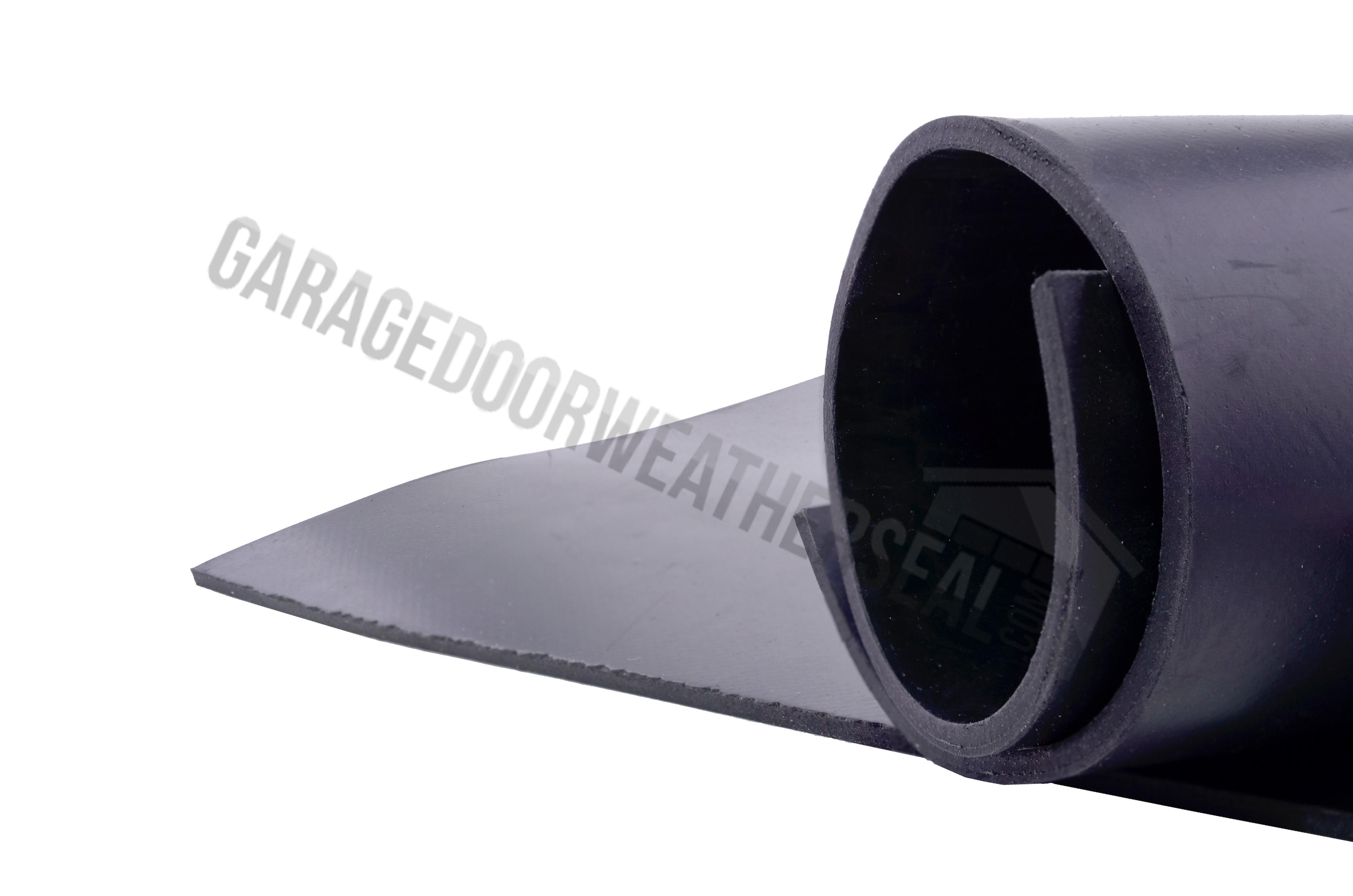 Image Result For Roll Up Door Seals