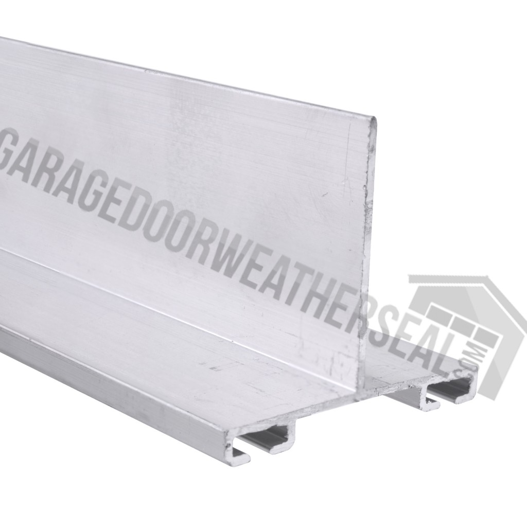 d supplies door weather canada m by inch products steel stripping magnetic building amazon strip dp