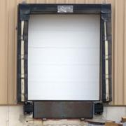 Welcome Garage Door Weather Seal