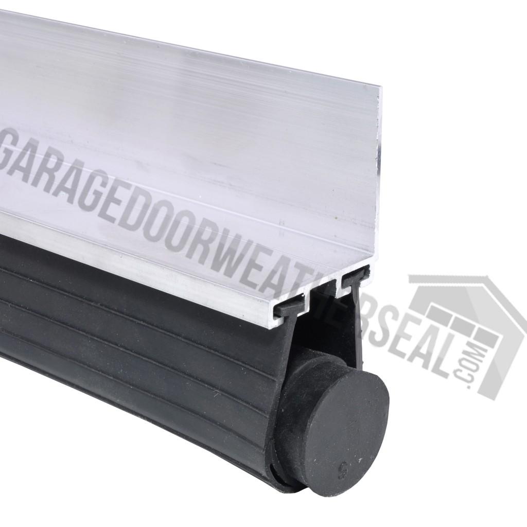 Garage Door Weather Seal Kit