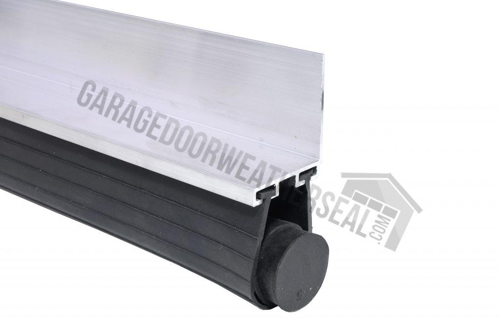 Garage Door Weather Seal Kit Garage Door Weather Seal