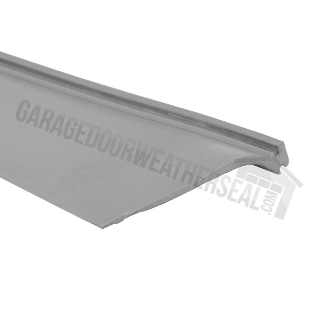 Products archive page 2 of 11 garage door weather seal for 10 x 11 garage door