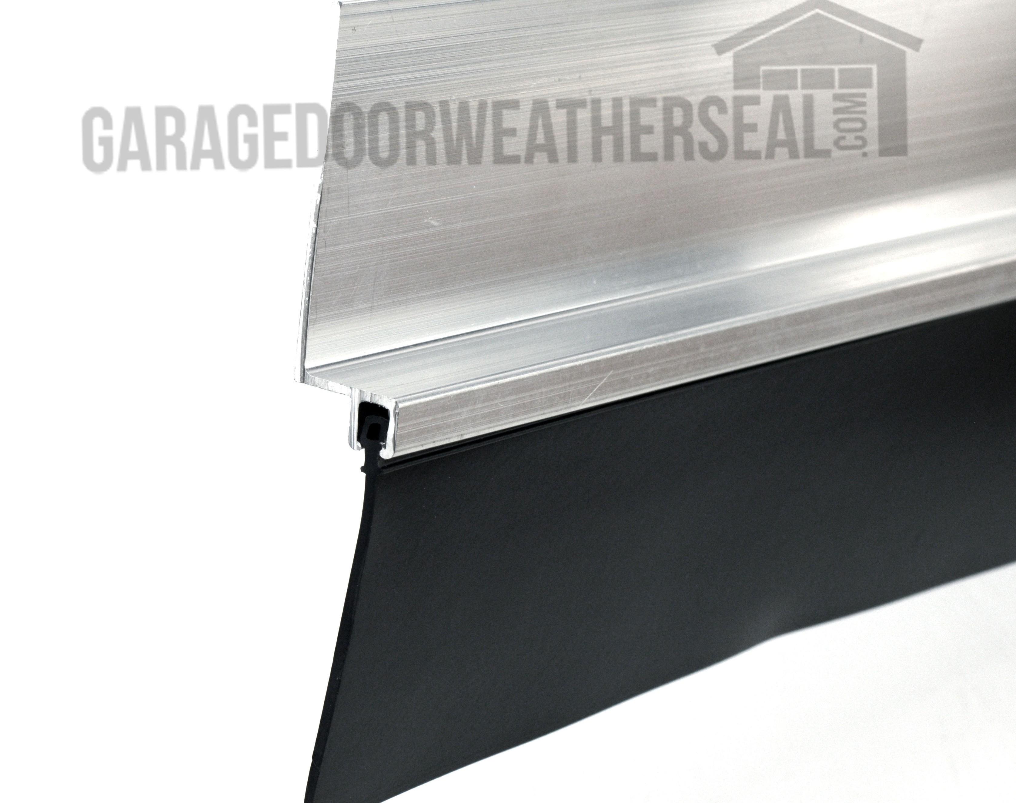 Garage door 15 x 7 28 images 15 x 7 insulated garage for 18 ft garage door for sale