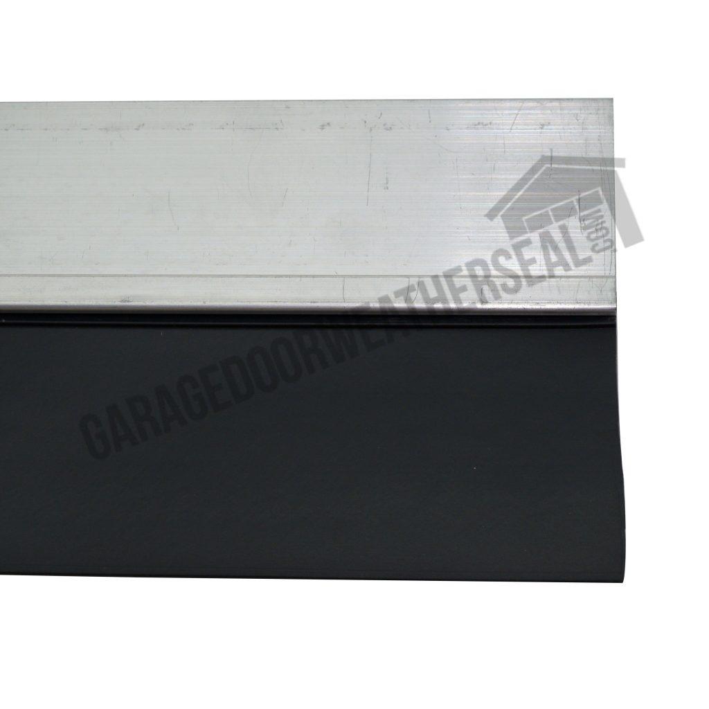 Vinyl Garage Door Weather Seal Blade