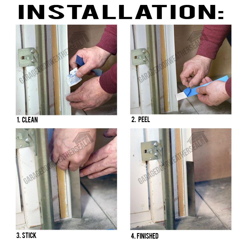 InstallationStepsV3