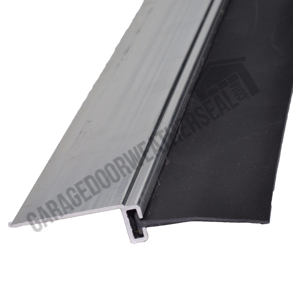 Garage Door T Style Blade Seal Garage Door Weather Seal