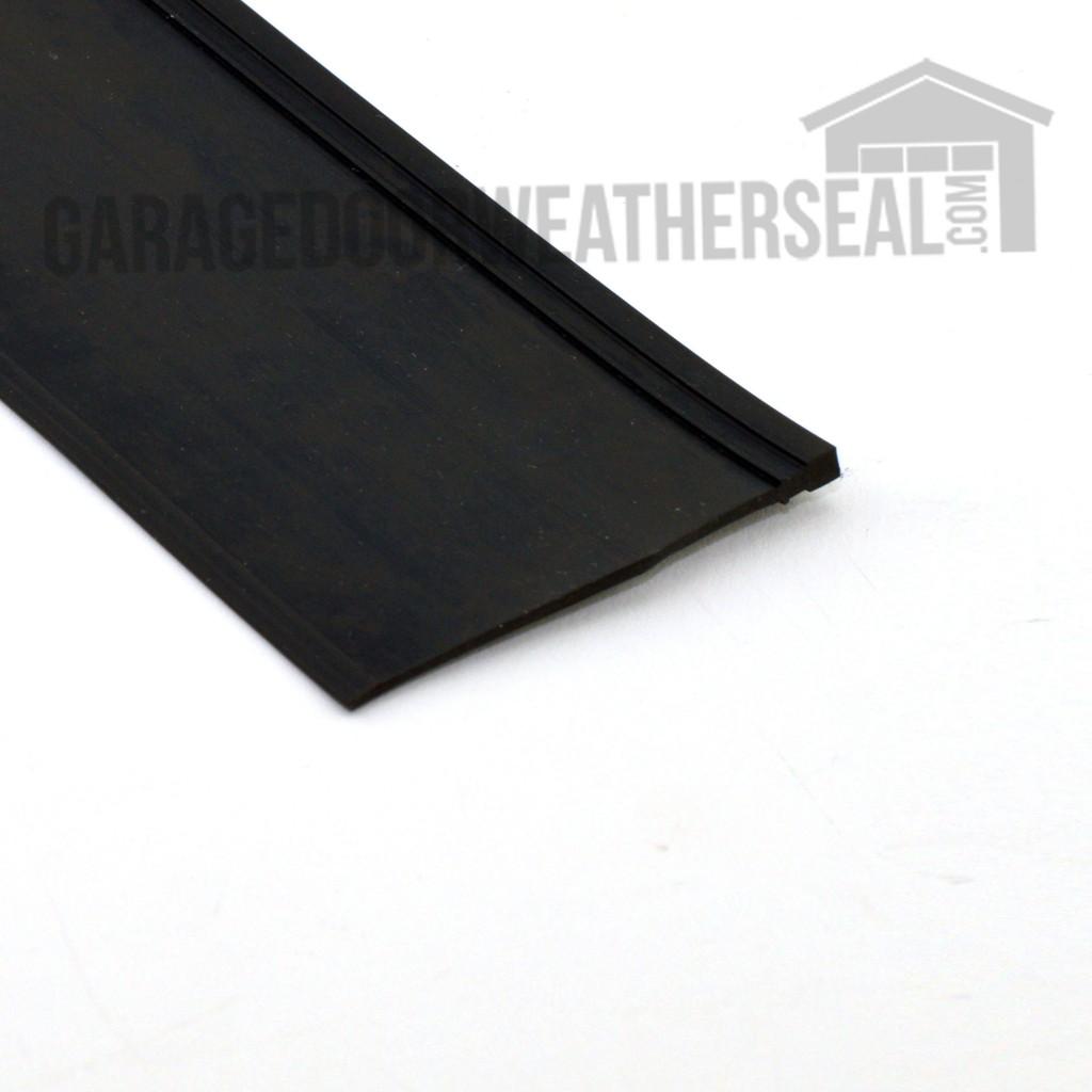 RubberSeal_2-12inch_black_b-1024x1024